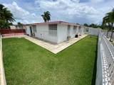 601 Villa Carolina - Photo 3