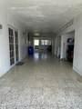 601 Villa Carolina - Photo 4