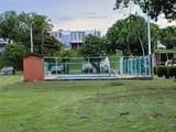 VILLAS DEL DEPORTIVO Km. 15.5 Pr-102 Road - Photo 24