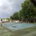 VILLAS DEL DEPORTIVO Km. 15.5 Pr-102 Road - Photo 26