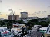 834 Calle Anasco - Photo 11