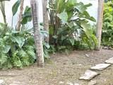 3701 Rio Mar Village Road - Photo 31