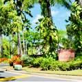 3701 Rio Mar Village Road - Photo 4