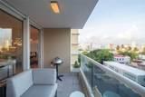 805 Ponce de Leon Av Excelesior Tower - Photo 1