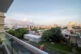 805 Ponce de Leon Av Excelesior Tower - Photo 21