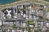 805 Ponce de Leon Av Excelesior Tower - Photo 28
