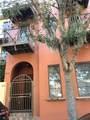 1533 Oak Street - Photo 1