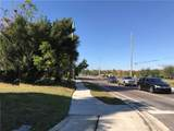 264 Mitchell Hammock Road - Photo 4
