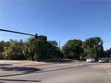 264 Mitchell Hammock Road - Photo 5