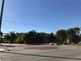 264 Mitchell Hammock Road - Photo 6