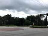 264 Mitchell Hammock Road - Photo 7