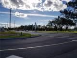 0 Irlo Bronson Mem Highway - Photo 13