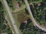 1557 Marlin Drive - Photo 1