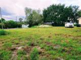 7001 Delora Drive - Photo 1