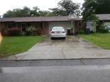 1503 Leslie Drive - Photo 1