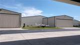 1321 Apopka Airport Rd - Photo 2