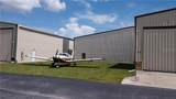 1321 Apopka Airport Rd - Photo 3