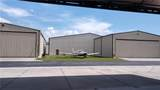 1321 Apopka Airport Rd - Photo 4