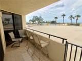 6009 Sea Ranch Drive - Photo 19