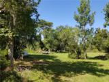 2798 Absher Road - Photo 6