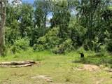 Patricia Trail - Photo 3