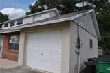 731 Del Ray Drive - Photo 4