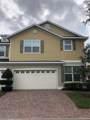 4905 Poolside Drive - Photo 1
