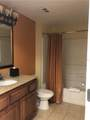 12521 Floridays Resort Drive - Photo 14