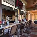 12521 Floridays Resort Drive - Photo 19
