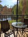 12521 Floridays Resort Drive - Photo 3