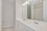 701 Meadow Pointe Drive - Photo 4