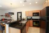 3065 White Orchid Road - Photo 10