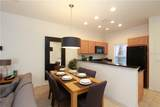 3065 White Orchid Road - Photo 11