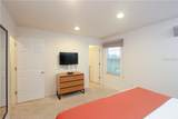 3065 White Orchid Road - Photo 20