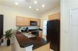 3065 White Orchid Road - Photo 9