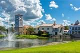 291 Treviso Drive - Photo 55