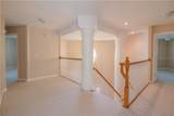 2700 Red Bay Court - Photo 10
