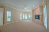 2700 Red Bay Court - Photo 12