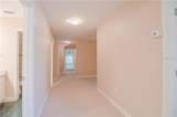 2700 Red Bay Court - Photo 19