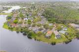 13209 Mallard Cove Boulevard - Photo 32