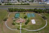13209 Mallard Cove Boulevard - Photo 40
