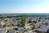 7820 Laurel Oak Lane - Photo 3