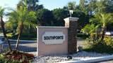3564 Southpointe Drive - Photo 4