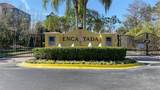 3078 Yellow Lantana Lane - Photo 34