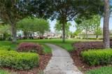 3446 Schoolhouse Road - Photo 29