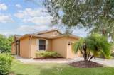 672 Grand Canal Dr - Photo 1