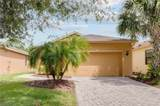 672 Grand Canal Dr - Photo 2