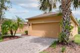 672 Grand Canal Dr - Photo 3