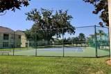 2860 Club Cortile Cir - Photo 36