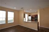 7120 Forty Banks Road - Photo 10